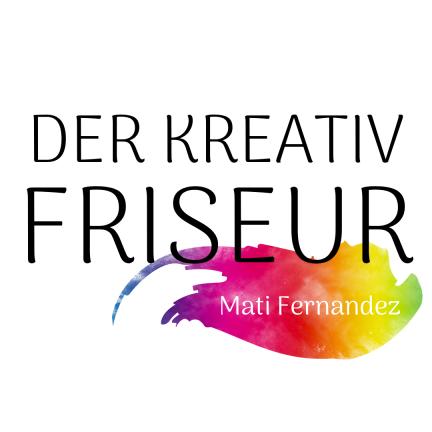 der-kreativ-Friseur-Frankfurt